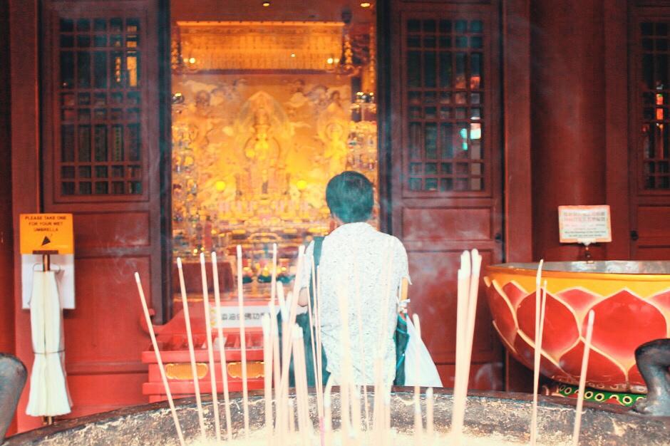 tempio chinatown singapore