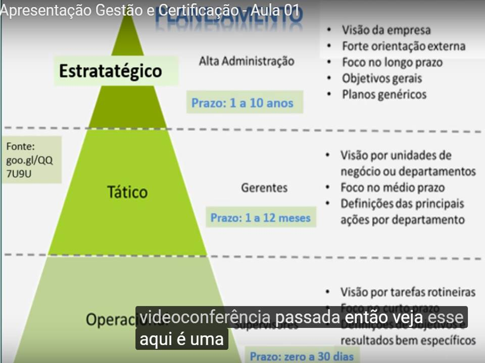 LCE_137_Optat - Mercado de Trabalho - Gestão pela Qualidade Total ...