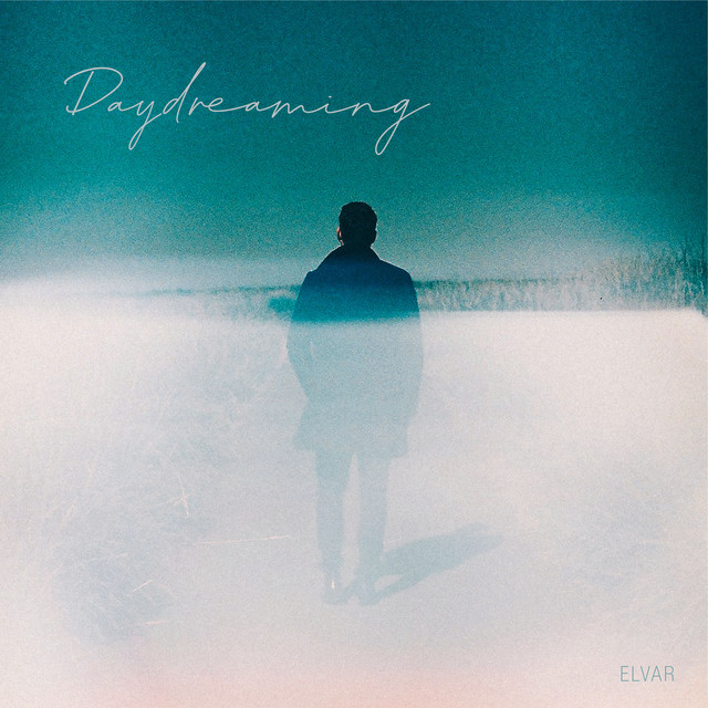 ELVAR Unveils Debut Album 'Daydreaming'