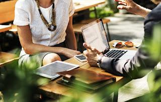 peluang bisnis online terbaru tanpa modal paling menjanjikan
