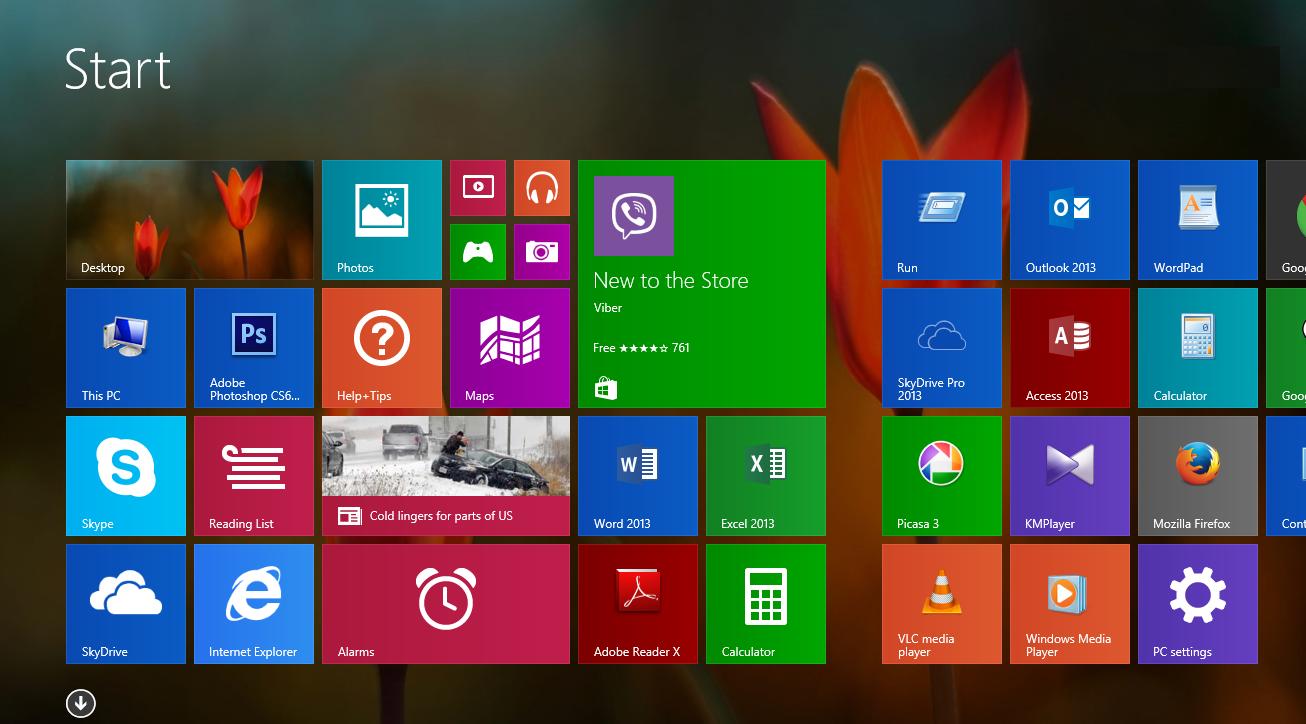 Download Torrent Windows 7 Professional 64 Bit Ita Iso
