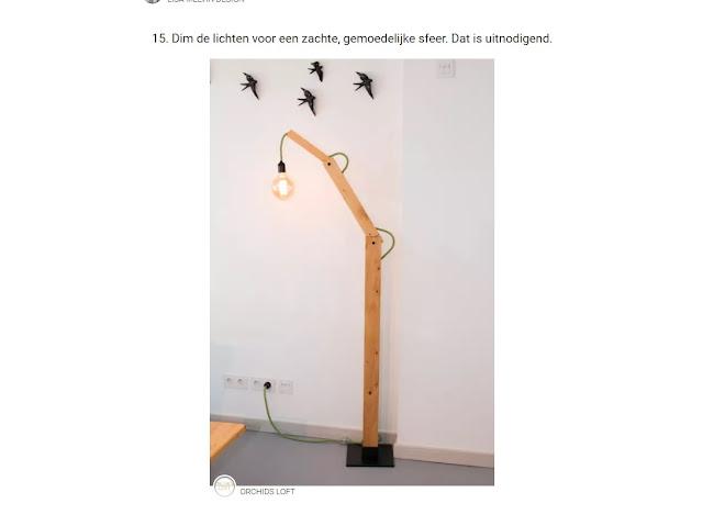 http://www.orchidsloft.com/Shop/de/stehleuchten/12-lisy.html