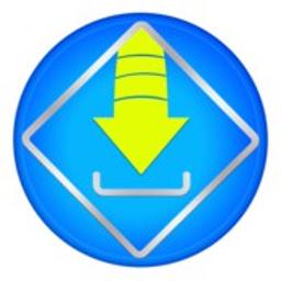 Allavsoft Video Downloader Converter 3.17.3.7032 Free Download