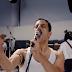 """(+VIDEO) Nunca fueron necesarios """"dobles"""" para las partes con instrumentos en """"Bohemian Rhapsody"""""""