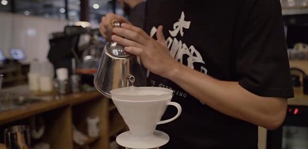kopi luwak kahvesi nasıl yapılır, kopi luwak kahvesi nasıl pişirilir,WWW.KahveKafe.Net