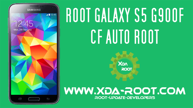 root-samsung-galaxy-s5-g900f