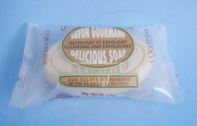 jabon-almendras-dulces