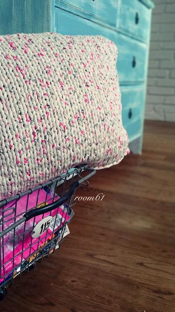 pink-pillow