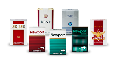 5 Cara Berhenti Merokok Paling Ampuh