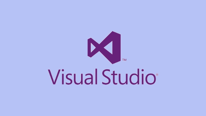 How To Download Visual Studio 2019 Community edition for free
