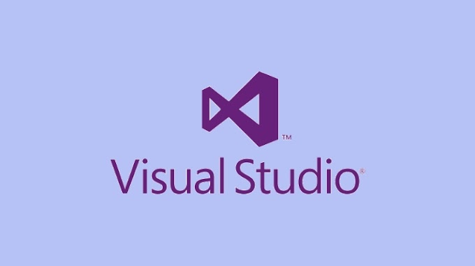 Download and Install Microsoft Visual Studio Code for free