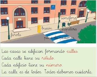 http://primerodecarlos.com/primerodecarlos.blogspot.com/noviembre/la_calle/2/visor.swf