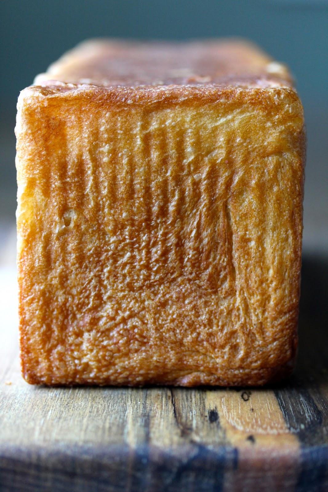 pain de mie pullman bread karen 39 s kitchen stories. Black Bedroom Furniture Sets. Home Design Ideas