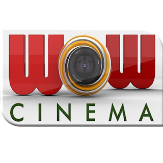 "Videocon D2H added ""WoW Cinema"""
