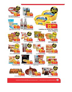 Katalog Promo Koran Superindo 23-29 Mei 2019