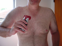 demonstrating- private-shaver-front-view.jpeg