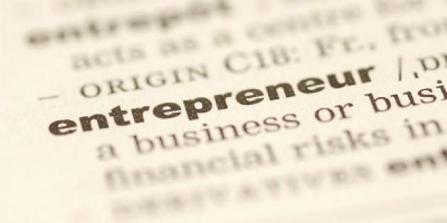Tips Menumbuhkan Jiwa Entrepreneurship