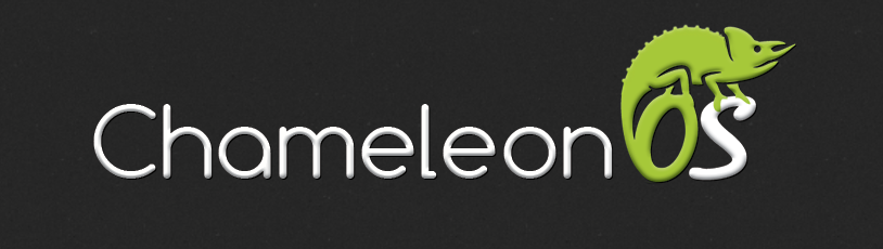 Chameleon OS For Android