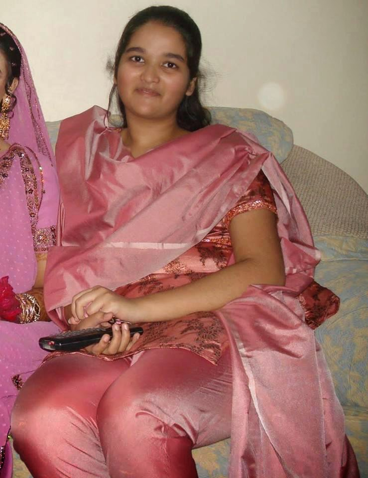 Tamil aunty sexy photo-9693