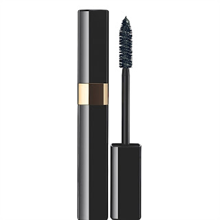 Chanel DIMENSIONS DE CHANEL mascara #50 Nero Metallo