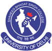 Shaheed Bhagat Singh College Recruitment