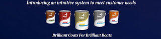 Altex Paint