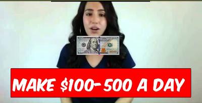 make money online, wham, work at home, internet money