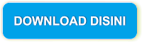 Download Disini Avast! Terbaru Gratis