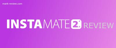 instamate 2.0