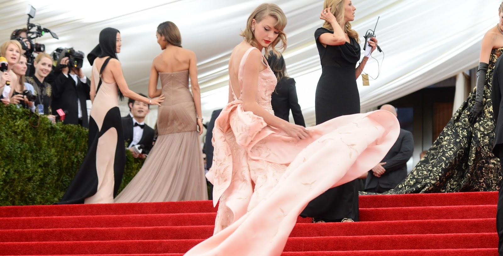 Luxury Sale - Dresses