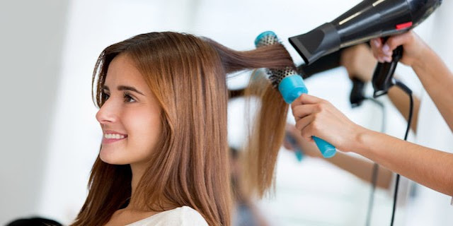 7 Model Rambut Cewek Ini Bikin Penampilanmu Tambah Kece