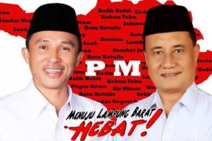 Ambulance Hebat !, Pemkab Lambar Rekrut SDM