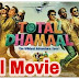 total dhamaal full movie download in hd