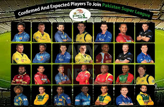Pakistan Super League 2017 free download pc game full version