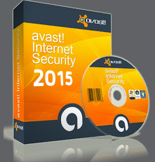 Avast Internet Security Sundeep Maan