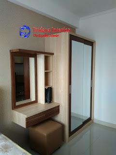 design-Interior-siganture-Park-Grande