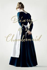 Watch Diary of a Chambermaid Online Free in HD