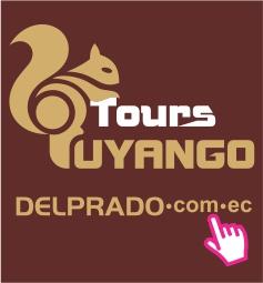 http://www.puyango.delprado.com.ec/
