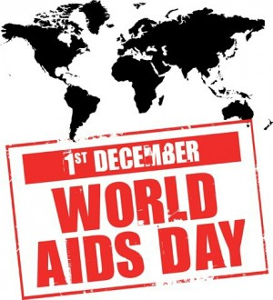 BBM Dp 1 December 2015 world AIDS Day