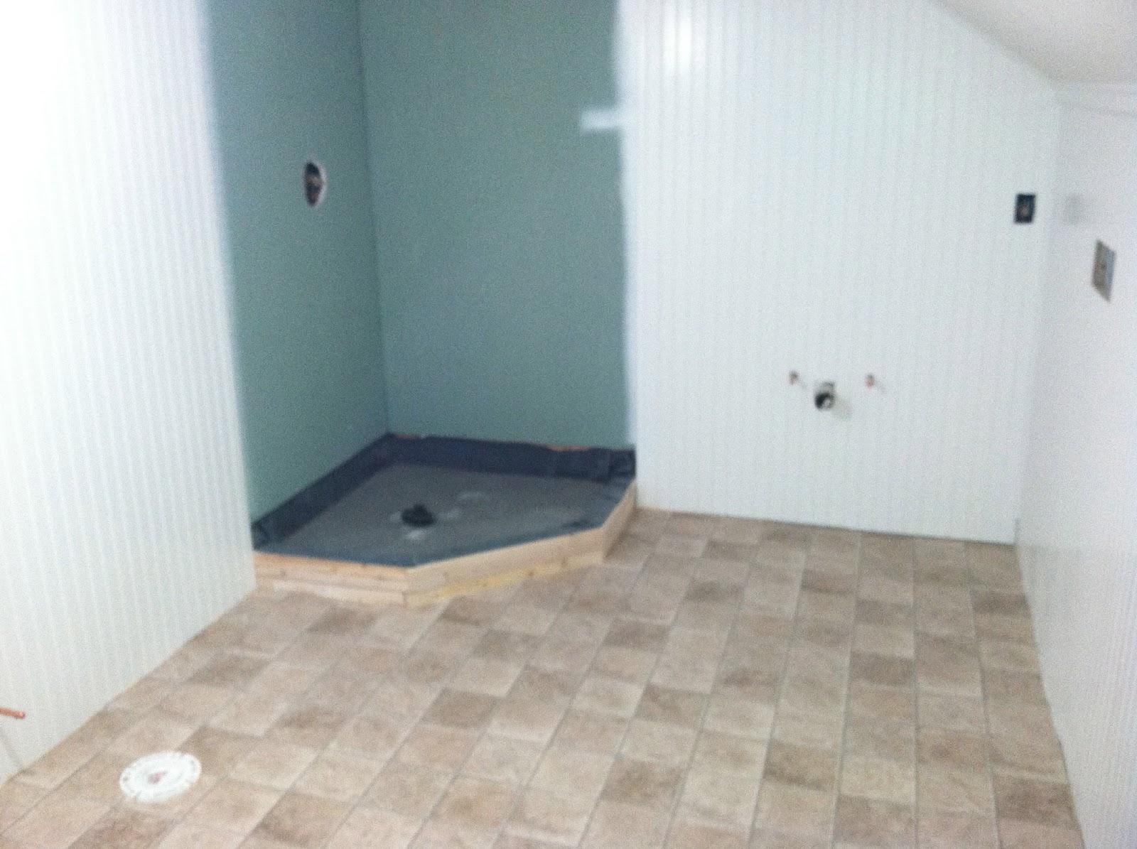 consider it done construction february 2013. Black Bedroom Furniture Sets. Home Design Ideas