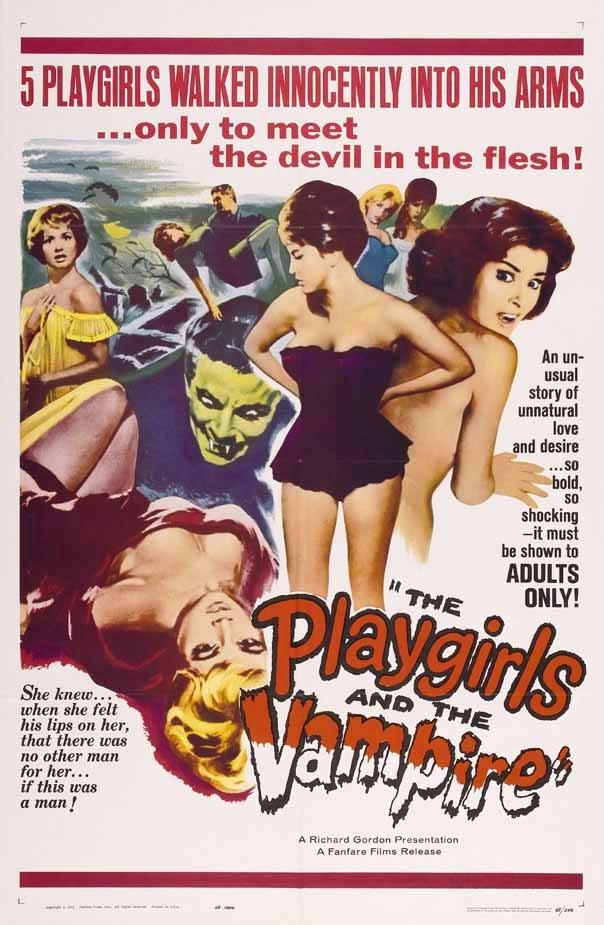 http://www.vampirebeauties.com/2014/07/vampiress-review-playgirls-and-vampire.html