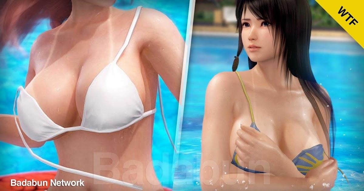 videojuego acosador machista violacion cencurado asiatico japones