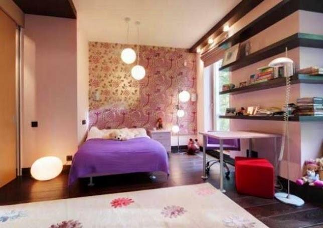 Diseo Dormitorio Juvenil Fabulous Dormitorio Juvenil Low Cost Bajo - Diseo-dormitorios-juveniles