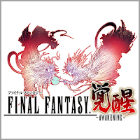FINAL FANTASY AWAKENING: 3D ARPG Lisensi Resmi SE (God Mode - 1 Hit Kill) MOD APK