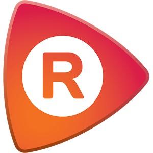 تنزيل برنامج Rich Media Player لتشغيل الصوت والفيديو