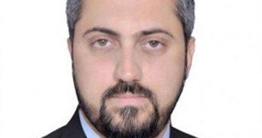 أخبار العراق اليوم - وزارة العدل العراقية تعلم الاهتمام بأملاك المسحين وحمايتهم