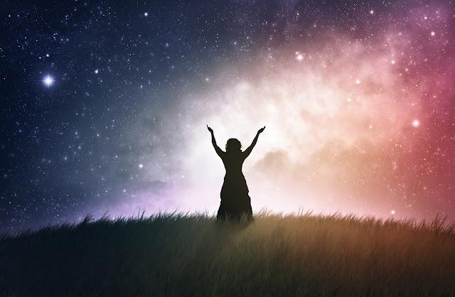 universe-abundance.jpg