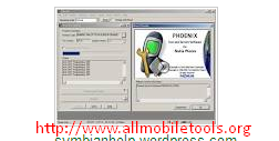 Nokia Mobiles/Phones Flashing Software Without Box Free Download For All Devices