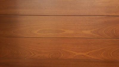 wooden surface hd resolution wallpaper