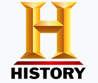 History HD New Frequency 2017